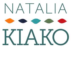 logo-final-2018